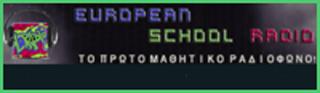 EuropianRadio